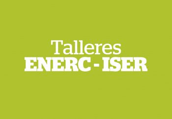 ISER - ENERC
